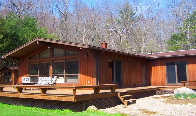 Modular Home Floor Plans Nebraska Lake Woods House Plans